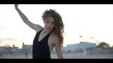 Deep Parliament feat Veela-Hold me Closer (Video)( PREMIERE 2018)