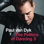 Paul Van Dyk альбом The Politics Of Dancing 3