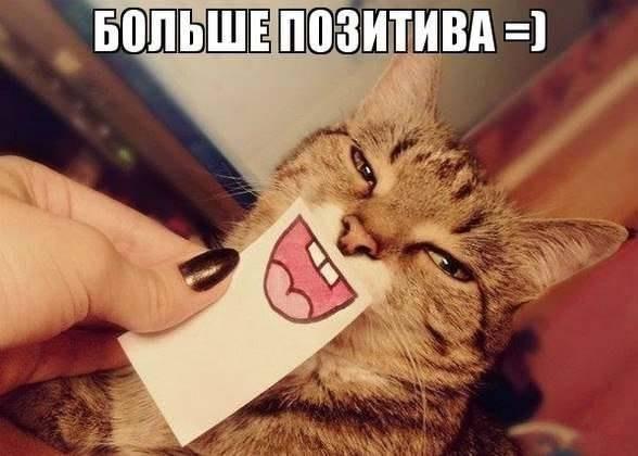 Всяко - разно 34 )))