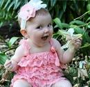 А счастье все же есть…Я его знаю…Знаю цвет его глаз, его смех…И оно зовет меня мамочкой!