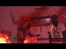 Young Buck Energy ft NolgOskie 2GunNut