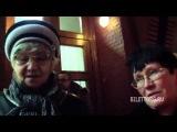 Август графство Осейдж отзывы, Театр им. Маяковского 15.01.2014