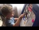 Видео и новости от родителей Шептало Климентия