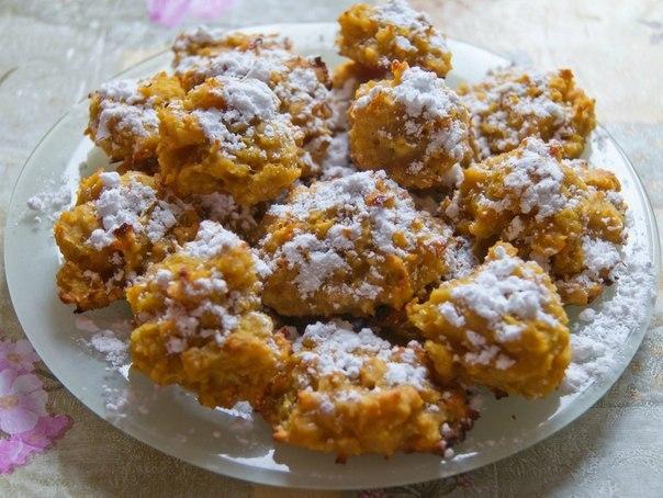 Рецепты печенья,бисквитов,булочек TvXjHsyvSu0