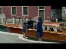 А ТЕПЕРЬ НЕ СМОТРИ (1973, 18 ) - триллер, драма, ужасы. Николас Роуг 720p