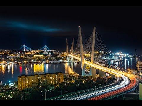 а ещё сегодня день города празднует Владивосток !