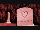 Дружба между парнем и девушкой-РЕАЛЬНО? Love is Dead?
