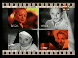 Geri Halliwell - Commercial - Schizophonic xx.08.1999