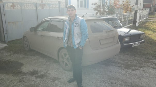 ВКонтакте Александр Александрович фотографии