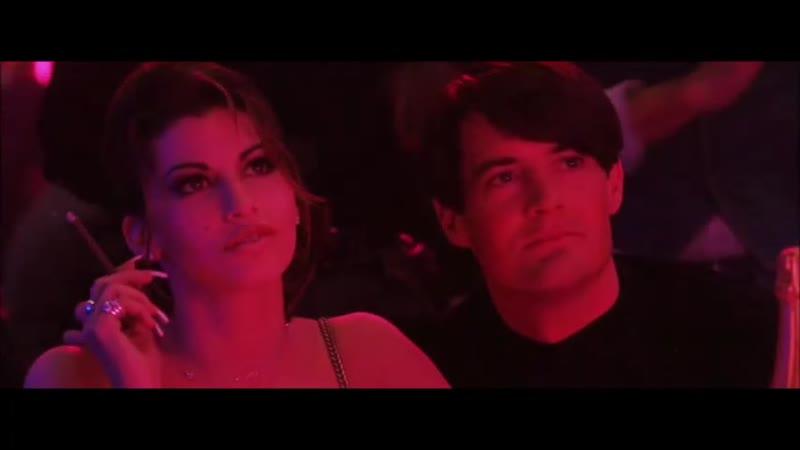 Ну ты же меня любишь! (Showgirls, 1995)