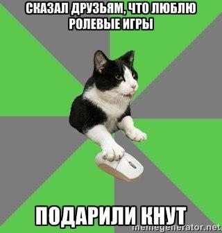 https://pp.vk.me/c608917/v608917531/6c20/MzboC-4a1_w.jpg