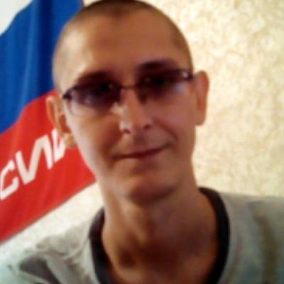 Пётр Рожков, 31 октября , Тольятти, id12979742