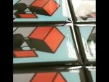 #объемныенаклейки #полимерныенаклейки #магниты #типография #полиграфия #наклейки #стикеры