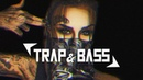 Trap Music 2019 ✖ Bass Boosted Best Trap Mix ✖ 2
