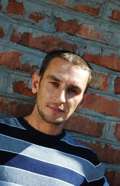 Владимир Шашкин
