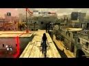 Assassin's Creed Revelations Мультиплеер (09.06.13)