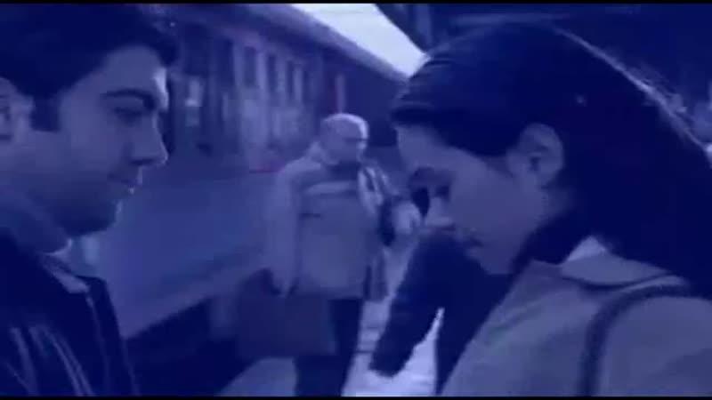 ВОДИ ГУРГОН ДОМ КИСМИ 2 HD