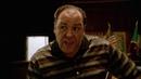 The Sopranos Клан Сопрано Хочу чтоб вы услышали это от меня