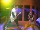 Green Day - Armitage Shanks (Live @ MTV VMA 1994)