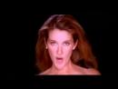 Celin Dion - My Heart Will Go On