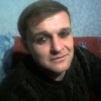 Валера Калюжный, 22 сентября , Донецк, id208561438