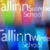 Tallinn Summer/Winter School
