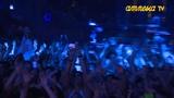 Calvin Harris @ Amnesia Ibiza 2013