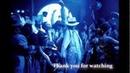 Daniel Cloud Campos x Michael Jackson Smooth Criminal