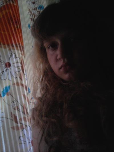 Svetlana Bondar-Ses, 25 июля , Киев, id214275734