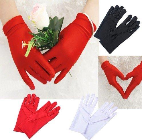 Перчатки за 080 - 091