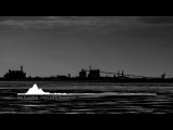 Deep Dark &amp Hard Techno Mix 2017 - Alan Fitzpatrick, Spartaque, Umek, Drumcode Set