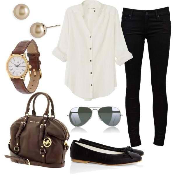 Мода стиль красота