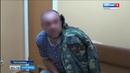 ГТРК Белгород - Житель Прохоровского района предстанет перед судом за оскорбление полицейского
