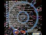 Final Fantasy - I Wanna Dance (The Rave Mission Vol. IV)