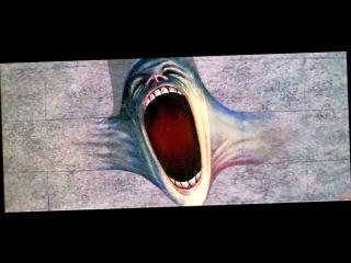 «Пинк Флойд - Стена» (Pink Floyd - The Wall) 1982. Страна: Великобритания Режиссер: Алан Паркер