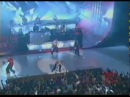 Linkin Park live (06.09.2001 New York, Metropolitan Opera House, MTV vma) - 01.one step closer