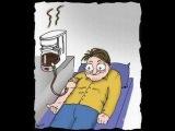 Как побороть кофеиновую зависимость? ПОЛЕЗНЫЕ СОВЕТЫ на жестовом языке