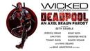 DEADPOOL XXX: AN AXEL BRAUN PARODY-official trailer