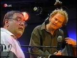 DINO SALUZZI &amp ANDERS JORMIN 2000 (042)