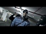 Skengdo x A.M - No Lotion  #2Bunny  (Music Video) @skengdo41circle @am2bunny