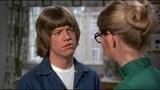 Исповедь чистильщика окон / Confessions of a Window Cleaner (1974) BDRip 720p (эротика, секс, фильмы, sex, erotic) [vk.com/kinoero] full HD +18