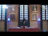 Первый тизер к дораме: Что случилось с секретарём Ким?