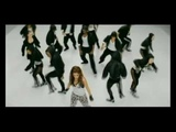Booby &amp Cheryl Cole - Fight For This Love (Booby &amp Cahill Club Mix).avi