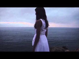 Jutty Ranx - I See You (Pretty Pink Remix) Puronen Unofficial Video Touch