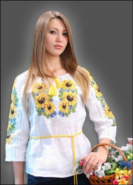 плаття для повних жінок купити e38599ffd07fa