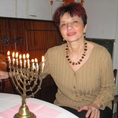 Елена Лукиенко, 7 января 1978, Гродно, id222537038