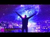 Matt Caseli &amp Danny Freakazoid - Raise Your Hands (Original Mix)