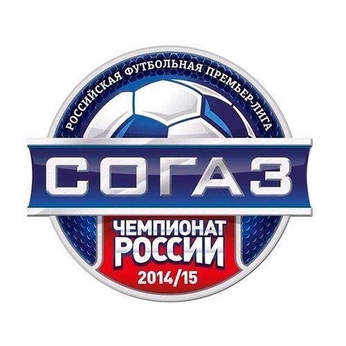 Немного о футболе и спорте в Мордовии (продолжение 5) - Страница 5 2mYnskUqAqQ