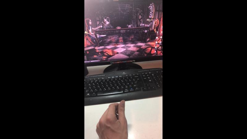 4-Продолжение Serious Sam 3 BFE Deluxe Edition