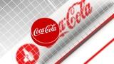 Coca-Cola hockey